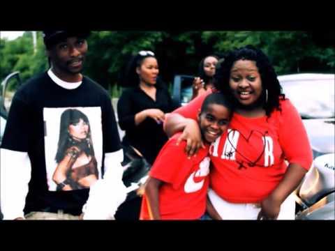 "Philadelphia's Power Couple "" Music & Marriage"" Promo Spot"