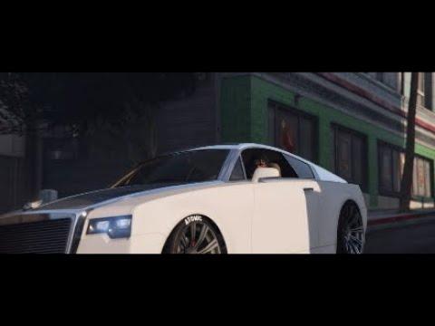 Got Me Some Bands - Porter Rich Ft Balla Rich (MUSIC VIDEO)