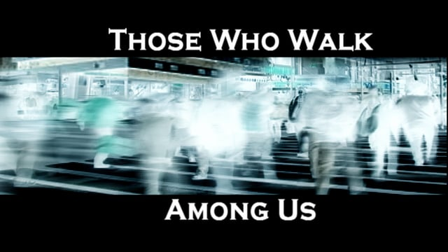 (Snitches, Hustlers, Ops & More !) Those Who Walk Among Us Chapter -1 The Boogie Man