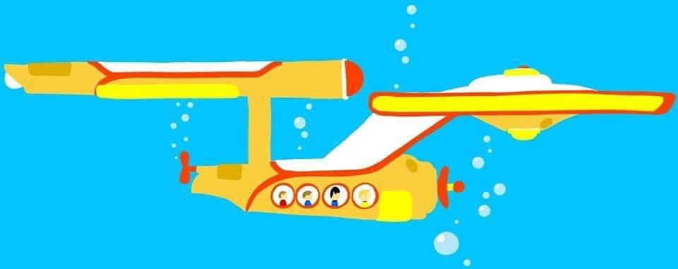 Sea Trek ?