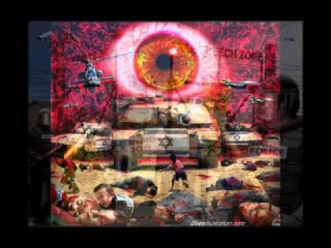 Bin Laden, Beltane & the Rituals of the Matrix -- 1/4