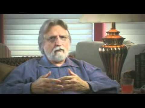 The Indigo Evolution-Full Length Documentary