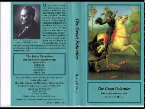 Heaven & Hell -The Great Polarities