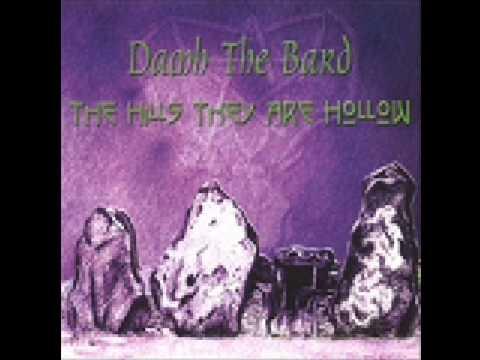 Damh The Bard - Samhain Eve