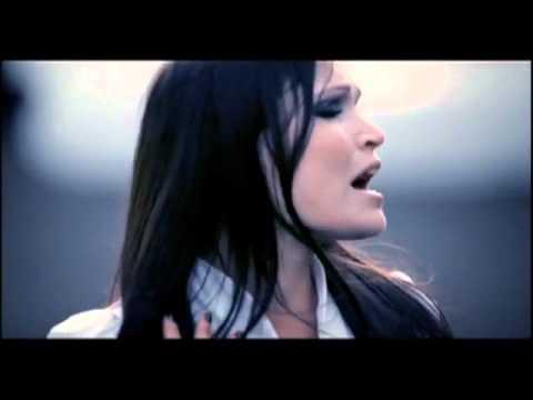 Tarja Turunen - Until My Last Breath (2010)