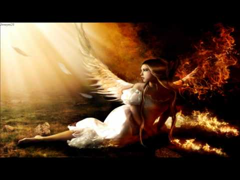 Two Steps From Hell - Archangel (2011)(Nero)