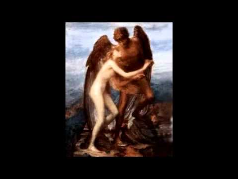 The Truth About Nephilim Giants (Full Video) - Steve Quayle
