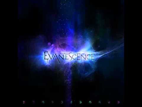Evanescence - Lost In Paradise (2011) + Lyrics (Full Song)