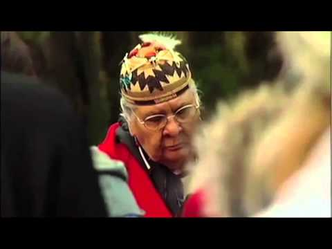 12th Grandmothers Council Gathering IndieGoGo Campaign