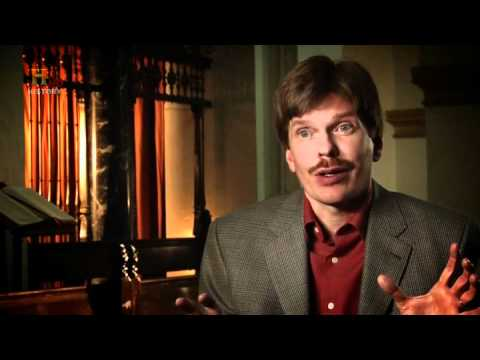 History Channel - Banned From The Bible Secrets of The Apostles