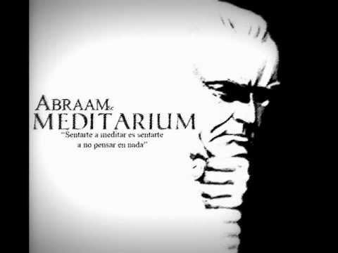 Abraam - Meditarium