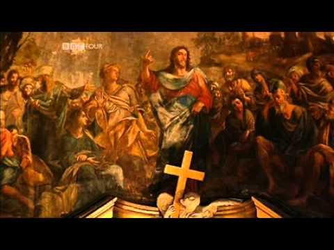 The Lost Gospels.wmv