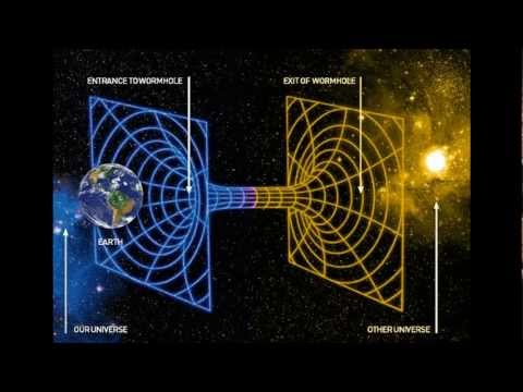 2012 Ascension DNA Activation UFOs and Ascended Masters 2