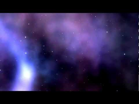 Hathors of Earth's Solar Astral Planes February-04-2013