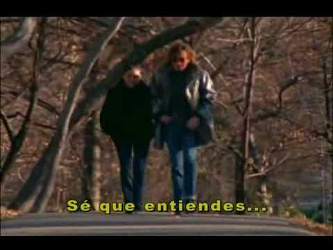 John Lennon -Woman- Subtitulos en Español