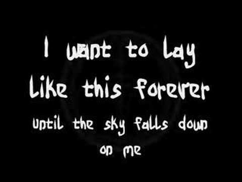 Savage Garden - Truly Madly Deeply (Lyrics)