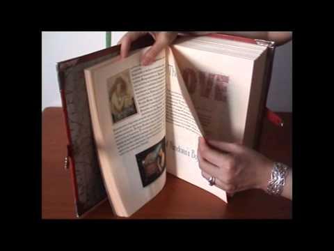 Book of Shadows: O segundo * The second one