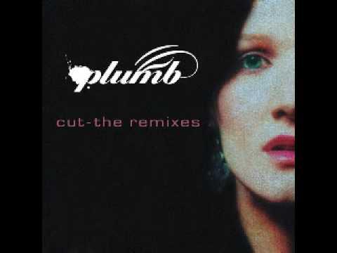 Plumb - Cut