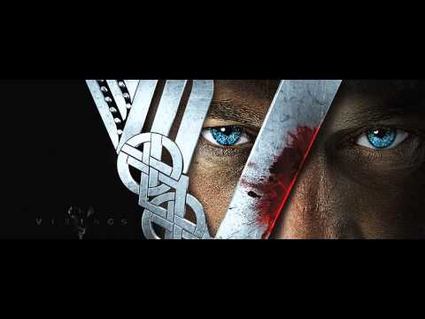 VIKINGS Theme Song