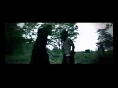Machine Head / Darkness Within