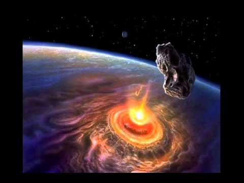 Planet X Nibiru Do you Want to Hear Insider Tell His Story About Watching Nibiru Coming In?