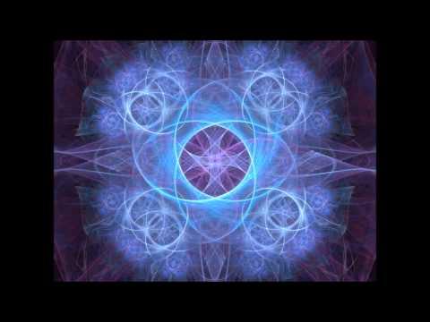 Doreen Virtue - Divine Magic - Hermetic Philosophy