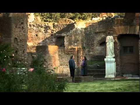 Priestess: Handmaids of Gods | BBC Documentary | Women and Religion