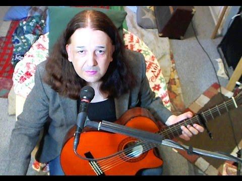 Pomba-Gira Maria Quiteria Theme Song
