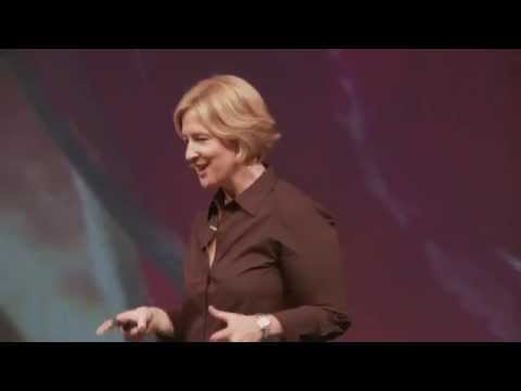 BreneBrown 2010X 480p