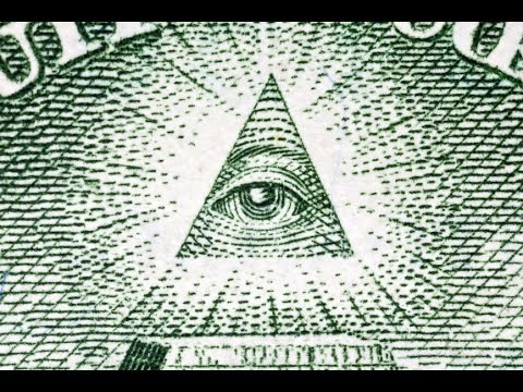 Is The Illuminati Real?