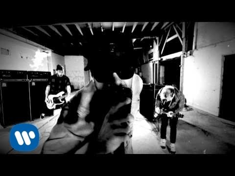 "Shinedown ""Cut The Cord"" (Official Video)"