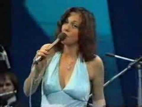 Can't Smile Without You The Carpenters