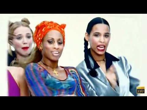Los del Rio - Macarena (Original Video) [HD]