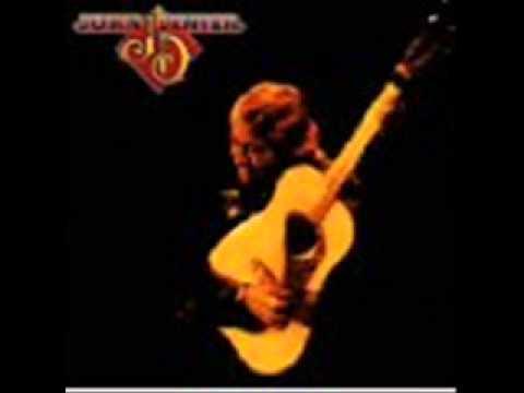 John Denver-What's On Your Mind 1979