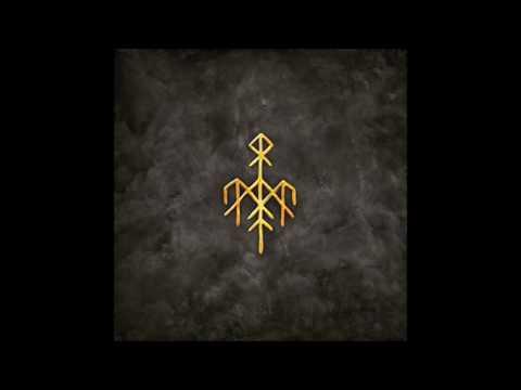 Wardruna - Tyr
