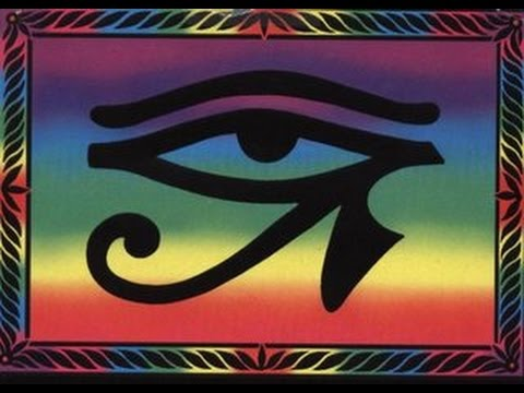 The 42 Positive Affirmations of Maat