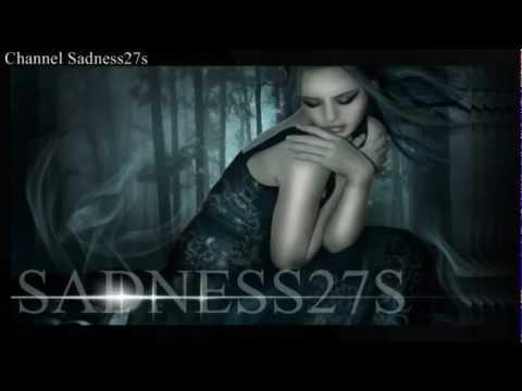 Enigma - Sadness Part 1-2-3