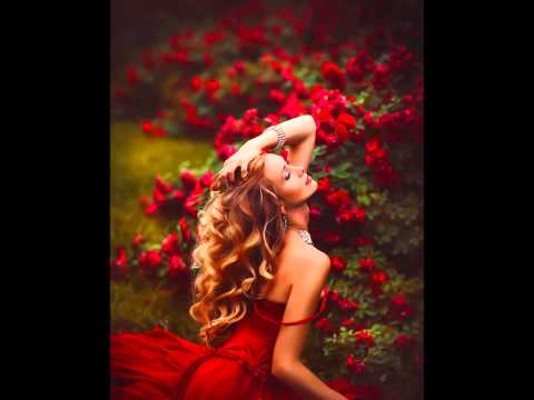 Chris De Burgh    Lady In Red Extended