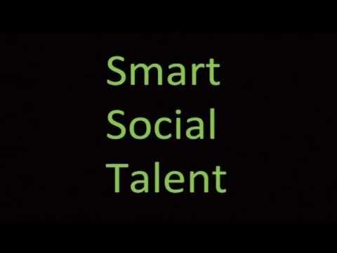 Smart Social Talent, Enrique de Mulder, Comisario Agoratalentia2011