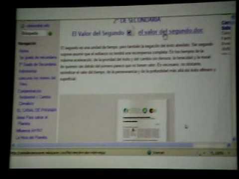 Uso de la wiki p1.AVI