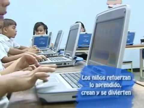 Venezuela rompe los límites de la educación tradicional