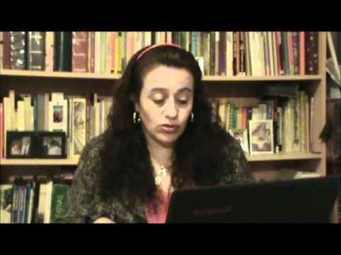 Ponencia de Natalia Gil de Fainschtein  Cobardes y recelosos abstenerse. Rol del docente en el nuevo milenio