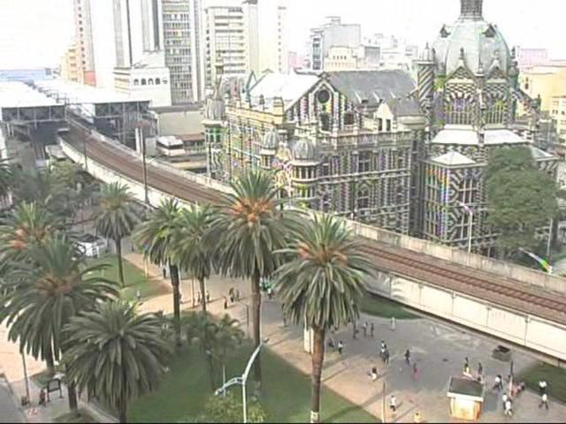 Medellín Digital hacia una Ciudad del Conocimiento