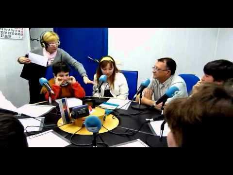 Radio Solidaria Amiga, online en la COPE de Alicante