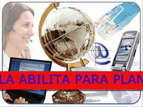 Tecnología educativa.wmv