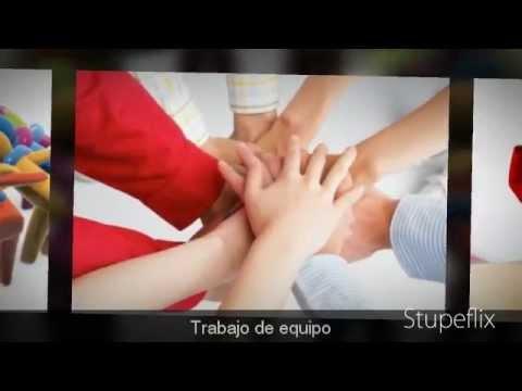 My Stupeflix Video