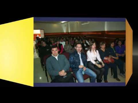 Integración y socialización proyectos TIC UNAD, Ma. del Soco