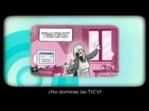 Capacitación Docente_Laura Requejo