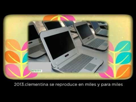 Tecnologías para la educación. Candela Casas