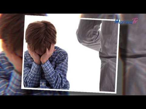 10 Consejos para prevenir el bullying